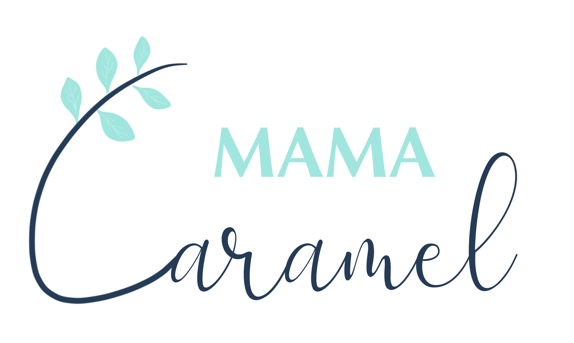 Mama Caramel